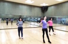 【2/2(木)開催】美ウォーキングレッスン新会場開催決定