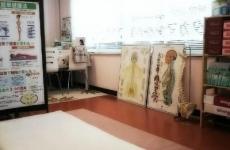 夏までに健康的で美しい身体を目指す♪呉東ママ必見!「開院2周年キャンペーン」6月末まで開催!