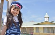 【募集】富山ママの「保活」「放活」体験談を聞かせてください!