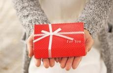 「夫婦の時間を贈ろう」 こんなバレンタインギフトはいかが?