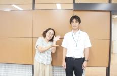 富山 私立小|公立校と何が違う?徹底比較で分かる片山学園初等科のメリット・デメリット