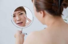 【9/25(火)開催】小顔&美肌レッスンで疲れたお肌をリセット♡