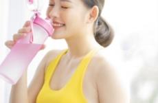 3ヶ月集中!ダイエットモニター大募集★★by FUJIREX