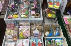 【6/23(土)・24(日)開催】可愛いアイシングクッキーが手に入る注目イベント