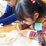 第4回mamaskyママ会(アイシングクッキー作り) 開催後記