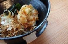 【5/13開催】旭麻里子の富山の小さな糀料理教室