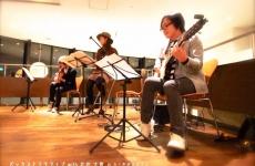 【8/30開催】バッカスと王子スーホルムカフェライブvol.4