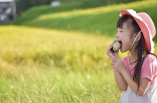 【8/24(木)開催】子どもの味覚を育てるには?管理栄養士ママによるレッスン開催!