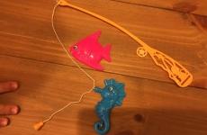 富山 子育て 遊び|お子様ランチのおもちゃを200%楽しむ方法!?