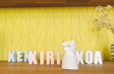 【プレゼント付き!】我が子の可愛い手を3D立体にして残せる「カタトル」が気になる!
