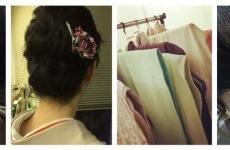 高岡・氷見方面ママ注目!卒入学式の着付け・ヘア・メイクの準備できてますか?