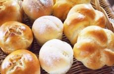 【1/24(木)mamasky houseにて開催】好きをとことん語ろう♪MY一押しパン持ち寄りママ会
