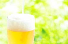 夏だ!ビールだ! 家族で楽しめるオススメ居酒屋はココ♪