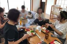 【12/12(水)・12/26(水)mamasky house開催】ママ起業家のための異業種交流会
