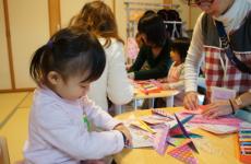 【年中・年長児からの転園に!】富山へ引っ越してきたばかりの方におすすめの幼稚園