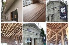 【7/27(土)・7/28(日)開催】来て・見て・納得!谷内建築の『構造見学会』へ行こう!