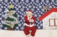 【11月スケジュール公開】富山市の赤ちゃん&ママサロン「ひよひよ日和」