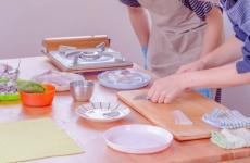 【7/12(金)開催】食べるほど『キレイ』になる食lessonで『キレイ』を目指そう!
