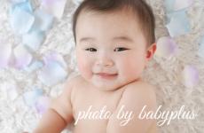 【2/23(土)mamaskyhouseにて】赤ちゃんのプロが撮る!「ベビーフォト撮影会」開催