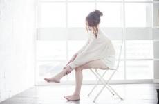 【3/10~18限定タイムセール】春に向けて全身すっきりスタイルアップ!