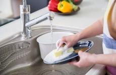【12/8(日)開催】年末の大掃除前に知っておきたい!「家事ラク・キッチンの作り方」