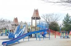 富山 子育て 遊び|富山県内オススメ公園情報!