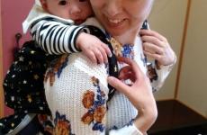 【3/12(月)開催】ママに負担の少ないおんぶ紐「もっこ」&スリング試着体験会