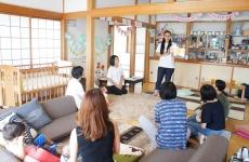 【9月末まで限定】話題の英会話教室「フリースピリット」からmamasky限定キャンペーン登場