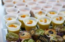 【10月開催】親子食育教室 ma-mano(ままあの) イベント最新情報