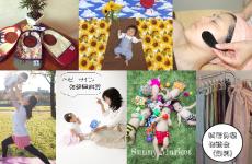 【8/20(日)開催】ママも子どもも集まれー!!親子イベント「ひよひよマーケット2」