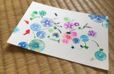 【8/28開催】夏休み恒例!夢ロゴアート体験イベント