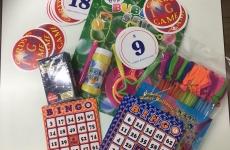 【7/21(土)開催】幼児向けイベント「今日からできる知育遊び」に参加しよう