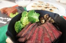 【開催レポ】おうちdeディナータイム!クリスマスの「パーティ」料理を作ろう |ママズキッチン #03