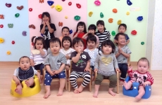 【6/13(木)mamaskyhouseにて】子どもの未来へつながる!親子で楽しい英語体験
