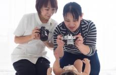 【12/8(金)】今なら無料♡ママのためのカメラ講座