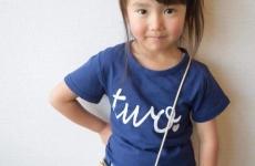 【5/5(金・祝)開催】kidsセレクトangelo &女川美香 撮影会開催!