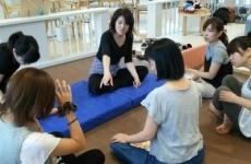 【4/28(日)・5/6(祝)開催】GWは身体の見直し!「カイロプラクティック健康講座」に行こう♡