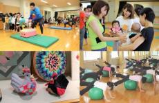 【4/27(土)まで】とやま健康生きがいセンター「かるっCha」の体験レッスンでお得クーポン進呈中!