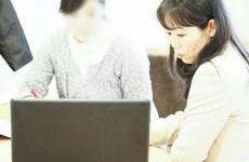 【4/6(金)開催・高岡市】家族の夢は?ライフプランを考えて作成しよう!