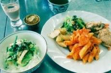 【9/10開催】旭麻里子の富山の小さな糀料理教室