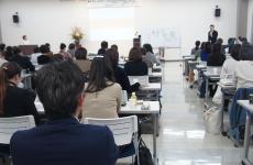 富山 ママ 仕事|初開催!「働き方Labo」に参加して思ったこと。