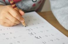 【10~12月限定】年長ママは特に必見!! 学研教室を3回も無料体験できるチャンス!