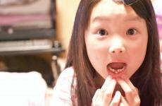 富山 子ども 歯並び|【mamaskyスタッフ実録】イマドキ小児歯科矯正について相談してみた!