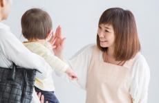 富山 子育て 保育料|もうすぐ!2019年10月1日から『幼児教育・保育の無償化』が始まるよーー!!