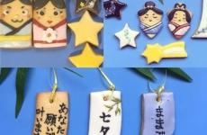 黒部で人気のアイシングクッキー屋さん「ままごころ」の7月販売スケジュール&イベント情報
