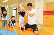 【今すぐ申込み可能】人気の体操教室に今なら空きあります♡まずは体験から!
