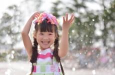 【7/1(日)開催】舟橋村の公園「オレンジパークふなはし」が1日限定のウォーターパークに!