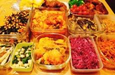 夏休みの昼ごはん・お弁当どうしよう…栄養士ママの「出張料理代行」キャンペーン!
