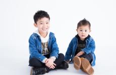 【7/16(月・祝)開催】kotori撮影会開催決定☆海の日に家族で写真を撮ろう!
