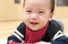 【9/1(土)~9/22(土)まで実施】託児ギフト券プレゼントキャンペーン♪